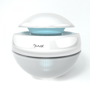 Humidificateur Duux