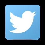 Twitter Abitare Kids