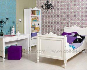 Chambre enfant Belle