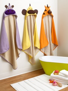 lifestyle_towels_hippo_monkey_yellow_tiger_lg