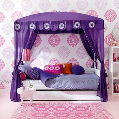 lits ludiques pour vos enfants abitare kids. Black Bedroom Furniture Sets. Home Design Ideas