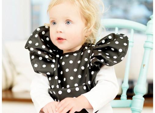 Accessoires bébés Rock par Elodie Details
