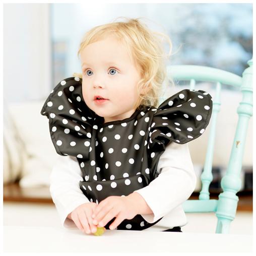 accessoires bébés Elodie Details