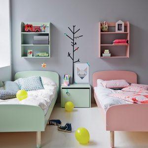 play-by-flexa-coffre-à-jouets-vert-menthe