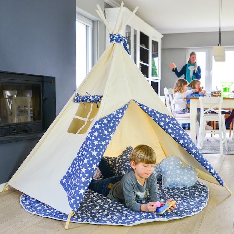 photo tipi enfant great with photo tipi enfant amazing. Black Bedroom Furniture Sets. Home Design Ideas