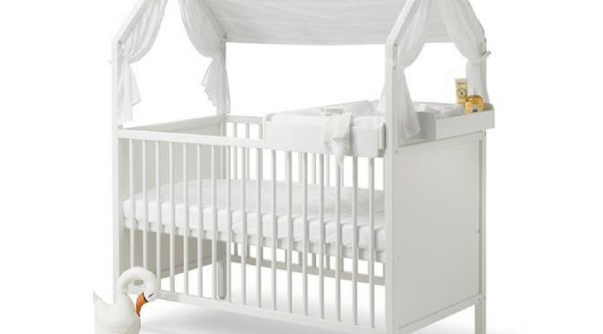 abitare kids toutes les couleurs de l 39 enfance. Black Bedroom Furniture Sets. Home Design Ideas