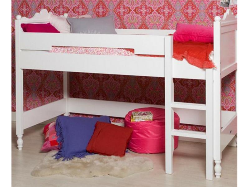 lit-mi-hauteur-enfant-echelle-droite-90x200cm-belle-bopita-rose-clair