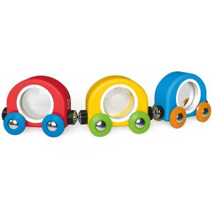 jeu-enfant-circuit-de-train-en-bois-take-a-look-hape