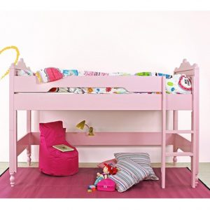 abitare kids toutes les couleurs de l 39 enfance. Black Bedroom Furniture Sets. Home Design Ideas