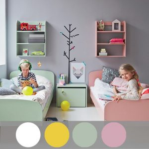 lit-enfant-play-flexa-variantes