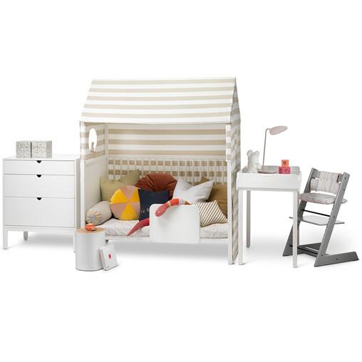 pu riculture abitare kids. Black Bedroom Furniture Sets. Home Design Ideas