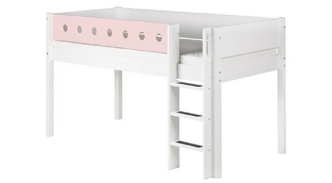 design corner page 2 sur 6 abitare kids. Black Bedroom Furniture Sets. Home Design Ideas