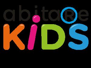 abitare-kids-logo
