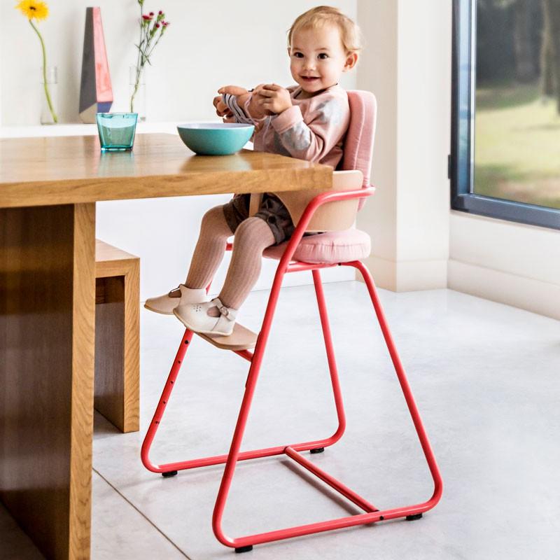 chaise haute charlie crane evolutive tibu abitare kids