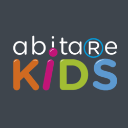 Abitare Kids