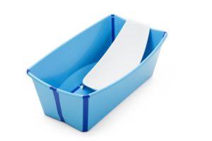 flexi bath stokke bleu abitare kids