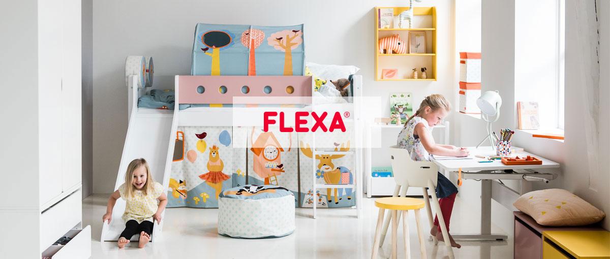 flexa-lit-enfant-lit-toboggan
