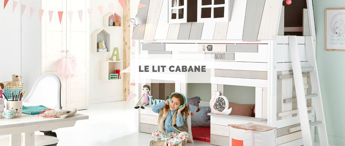 lit-cabane-lifetime