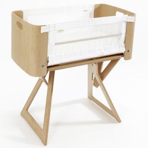 co sleeper by bednest berceau Abitare Kids