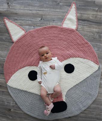 tapis de jeux enfant bébé